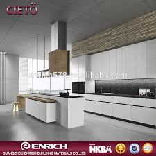 Manufacturers Of Kitchen Cabinets Designs Of Kitchen Hanging Cabinets Designs Of Kitchen Hanging