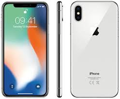 Iphone X Iphone X Deals And Contracts From Vodafone