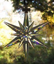 swarovski 2005 ornament ebay