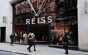 Urban Outfitter Covent Garden - debra reiss daughter of reiss founder dies aged 34 telegraph