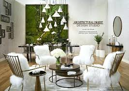 home design show nyc 2015 architectural digest design show architectural digest home design