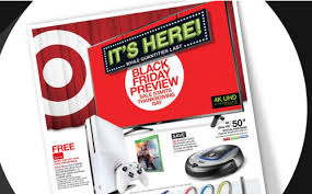 target black friday pre sales target black friday ad 2016 early deals available now my