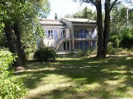 La Maison Malataverne Tarifs 2018 Gîte Châteauneuf Du Rhône Tarifs 2018
