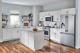 kitchen trend how to choose kitchen backsplash gallery ideas how
