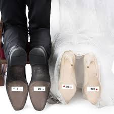 wedding shoes help me best wedding shoe stickers products on wanelo
