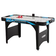 air powered hockey table 15 best air hockey tables reviews updated 2018 atomic viper