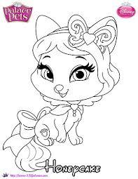 0 color pages rapunzel coloring printable princess palace