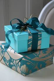 royal blue wrapping paper best 25 blue wrapping paper ideas on