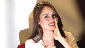 cinta laura di film harry potter aktor aktris indonesia main di film hollywood berikutnya cinta