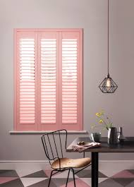 Curtains Vs Blinds Shutters Vs Curtains And Blinds Clement Browne