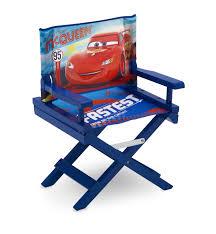 chaise metteur en chaise metteur en scène cars acheter en ligne emob