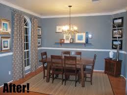 dining room remodel remodel dining room tudor home renovation