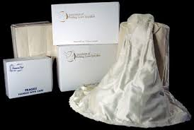 wedding dress cleaners wedding gown cleaning steaming preservation restoration