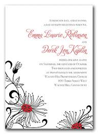 wording of wedding invitations wording for garden outdoor wedding invitations the wedding