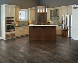 laminate flooring durability flooring ideas