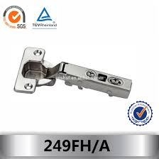 Kitchen Cabinet Hardware Manufacturers Anti Slam Door Hinges Anti Slam Door Hinges Suppliers And