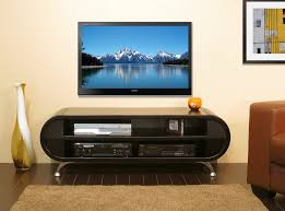 Modern Tv Stand Furniture by Modern Round Tv Stand Reclaimed Wood Furniture Pinterest Tv