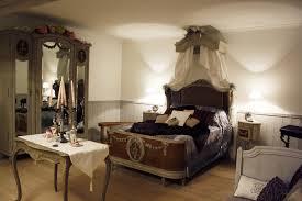 chambre antoinette chambre d hôte antoinette d evelyne warchol au bonheur à la