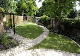 exciting small frontyard front garden design ideas yard