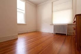 Dyson Hardwood Floor Does Miele Or Dyson Make Better Vacuums For Hardwood Floors
