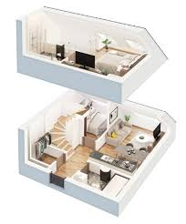 3d apartment floor plans one bedroom a1h studio apartment floor plans one bedroom