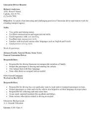 example of research paper introduction mpa thesis topics