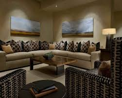 ideas for painting a family room artelsv com