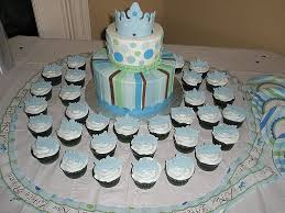 a new prince baby shower baby shower cakes inspirational baby shower cakes