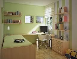 small room decorating beautiful small room decorating ideas liltigertoo com