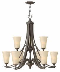 transitional chandeliers for dining room hinkley lighting brantley 4638oz lighting pinterest lighting