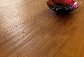 burmese teak flooring planks made in italy by cadorin cadorin