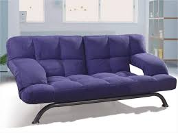 bedrooms coffee table sectional modular sofa small couch