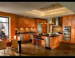 Kitchen Maid Cabinets Cozy Kitchen Cabinet Outlet Home Designs