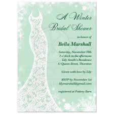 mint to be bridal shower mint green wedding invitations lovely bridal shower invitation