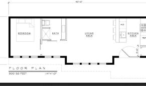 16 decorative earth homes floor plans house plans 47175