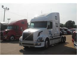 trucks for sale volvo used volvo trucks in tennessee for sale used trucks on buysellsearch
