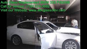 bmw 335i windshield replacement bmw 328 windshield replacement 702 574 3662