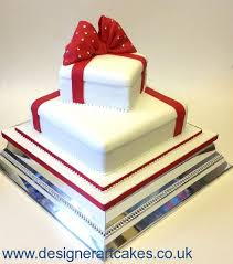 alice in wonderland cat designer art cakes