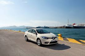 renault sedan fluence renault fluence facelift launched in oman india launch in 2014