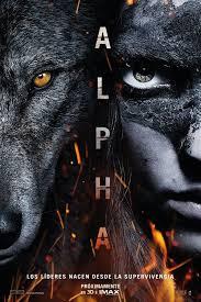 watch u003e u003e alpha 2018 full movie online panyusupan 12 movies