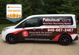 orange county hardwood flooring hardwood floor refinishing orange county fabulous floors
