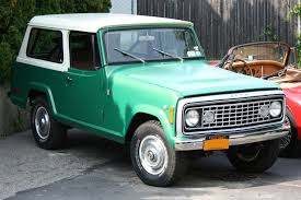 willys jeepster commando 1972 jeep jeepster commando information and photos momentcar