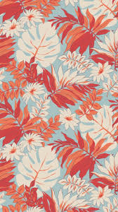 Carte Da Parati Leroy Merlin 2897 best colorithm images on pinterest colors tropical and cotton