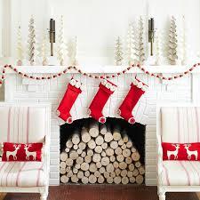 2013 christmas decorating ideas 15 modern christmas decorating ideas design milk