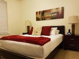 apartment ruby maison le fleur de new orleans la booking com