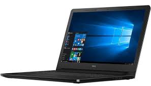 laptop prices on black friday laptops to buy on black friday nigeria technology guide