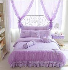 Girls Bed Skirt by Online Get Cheap Girls Bed Aliexpress Com Alibaba Group