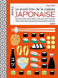 livre de cuisine traditionnelle ramen archives laure kié