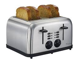 Bread Toaster Bread Toaster At Rs 780 Piece Bread Toaster Machine Spicy
