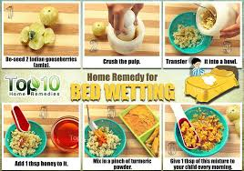 bed wetting solutions home remedies for bedwetting remedies